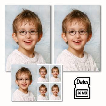 Foto-Set III digital