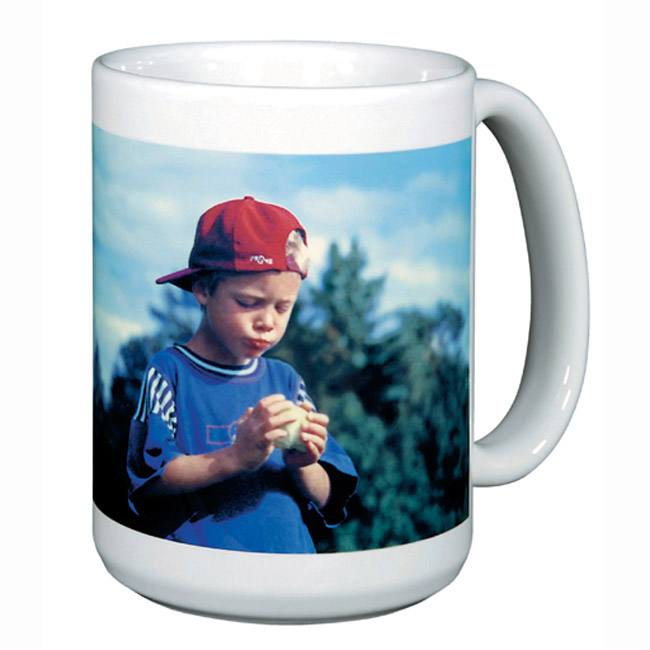 tasse xxl. Black Bedroom Furniture Sets. Home Design Ideas