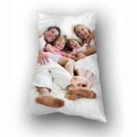 Bettwäsche Bezug 135x200cm